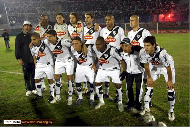 футбол видео онлайн